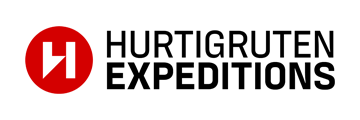 Hurtigruten Expeditions logo