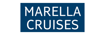 Marella Cruises logo