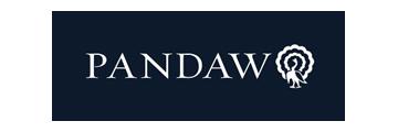 Pandaw logo