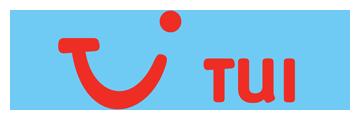 TUI River Cruises logo