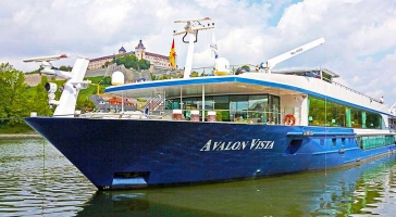 Avalon Vista