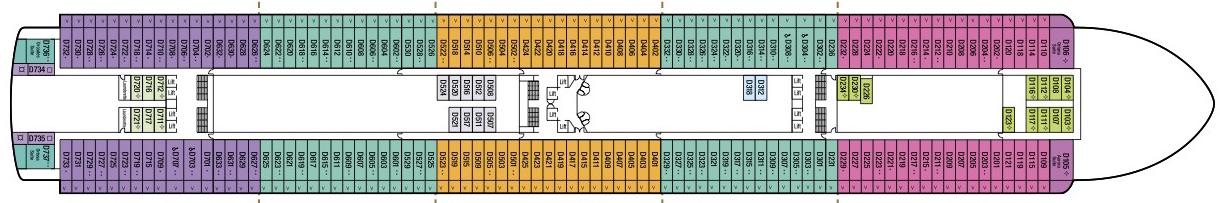 Ventura-deckplan-Deck D