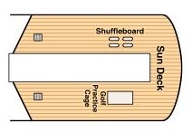 Pacific Princess-deckplan-Deck 11