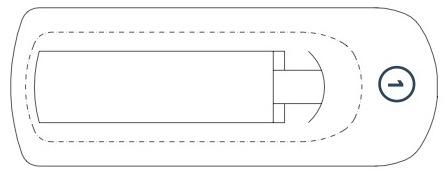 Scenic Eclipse-deckplan-Deck 10