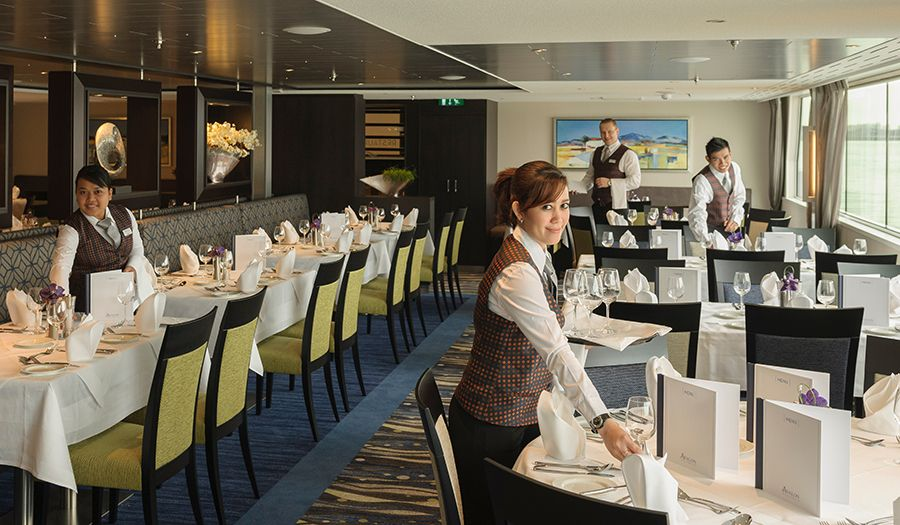 Avalon Artistry II-dining-