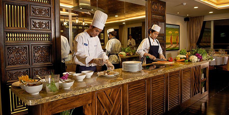 Avalon Siem Reap-dining-
