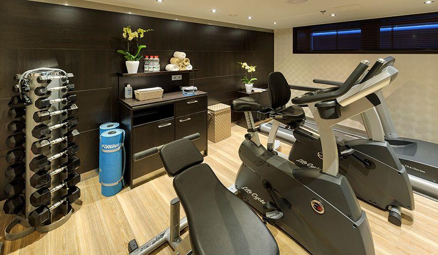 Avalon Visionary-health-and-fitness-