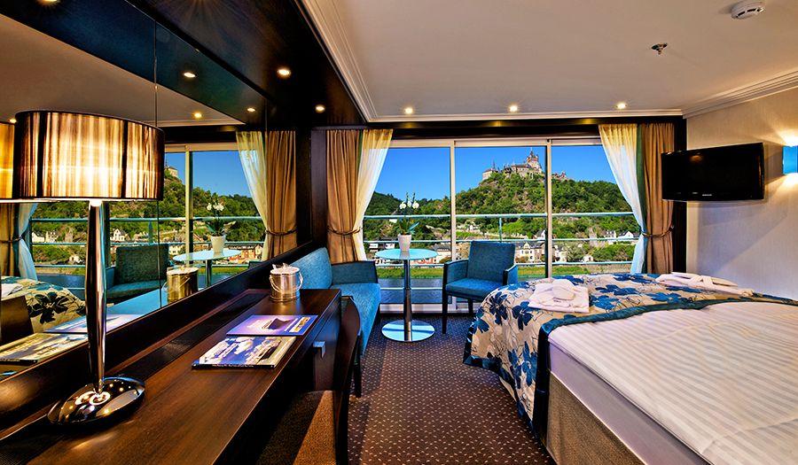 Avalon Vista-stateroom-