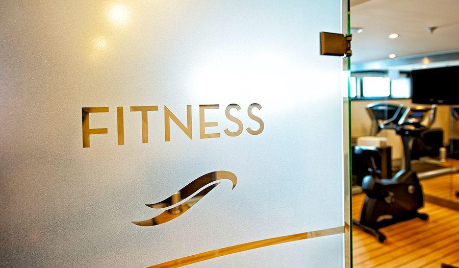Avalon Vista-health-and-fitness-