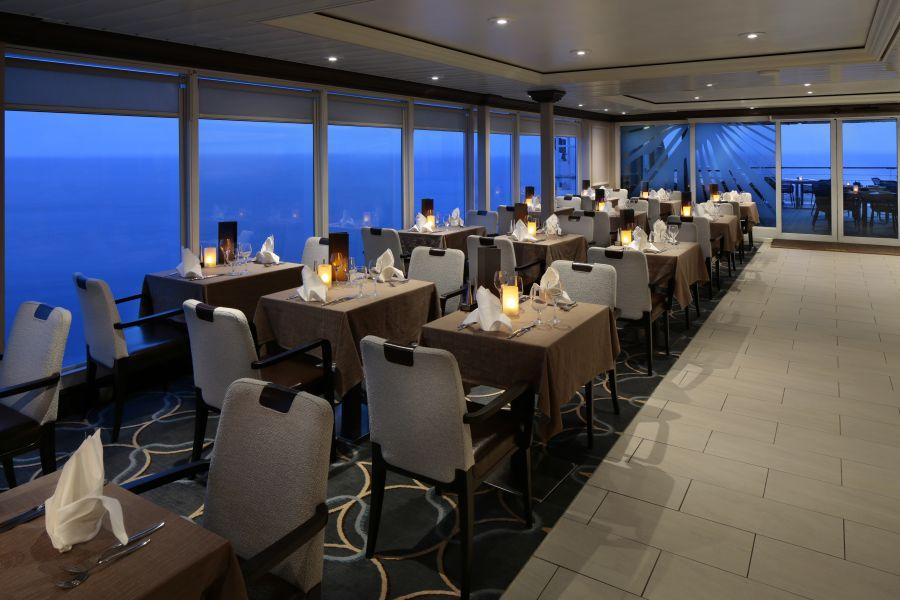 Azamara Journey-dining-