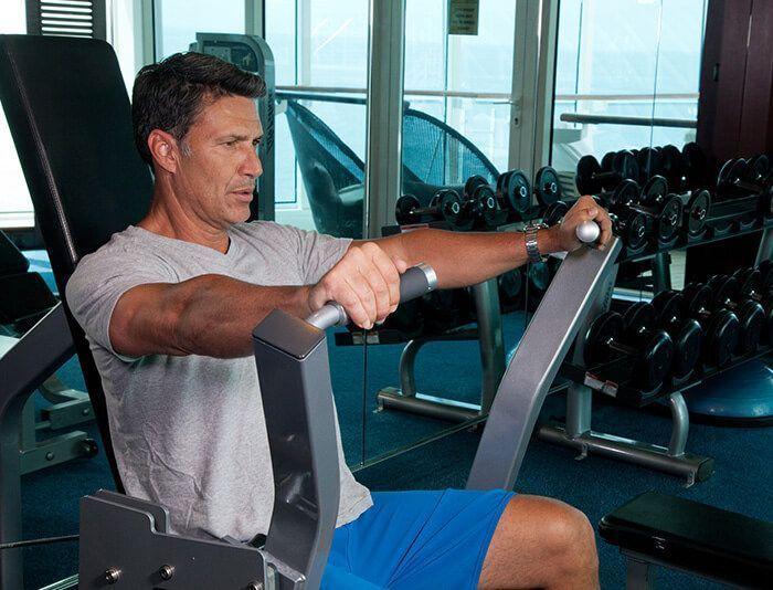 Azamara Pursuit-health-and-fitness-
