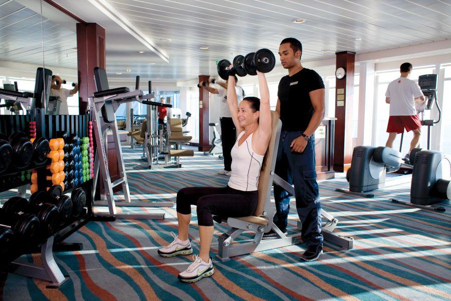 Azamara Quest-health-and-fitness-