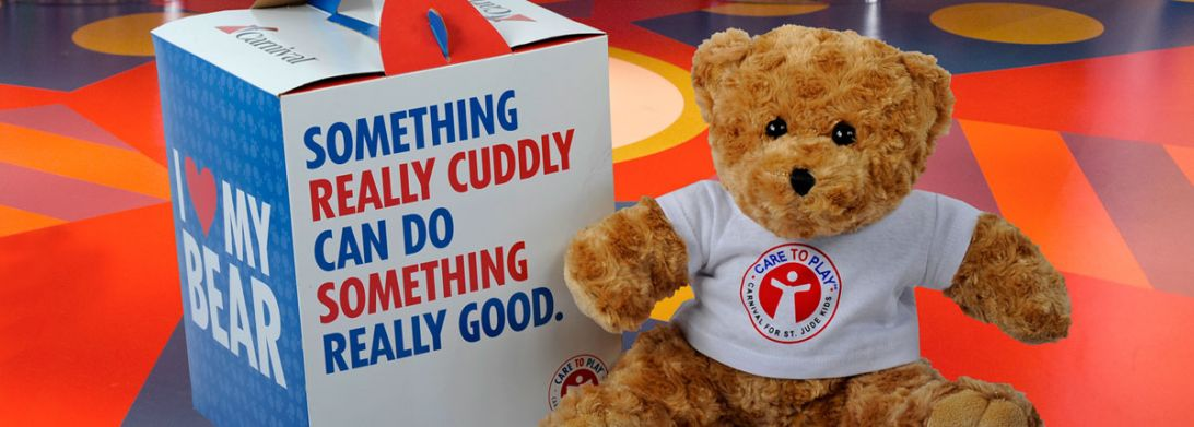 Carnival Fascination-kidsandteens-Beary Cuddly Workshop