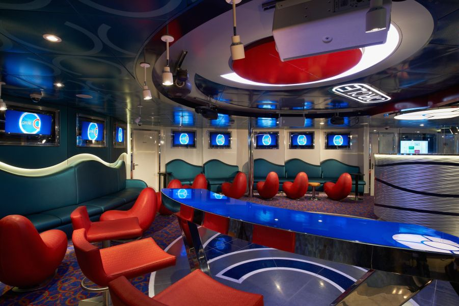 Carnival Fascination-kidsandteens-Circle 'C'
