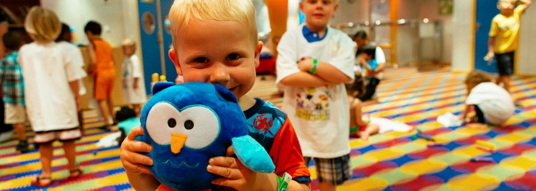 Carnival Fascination-kidsandteens-Night Owls