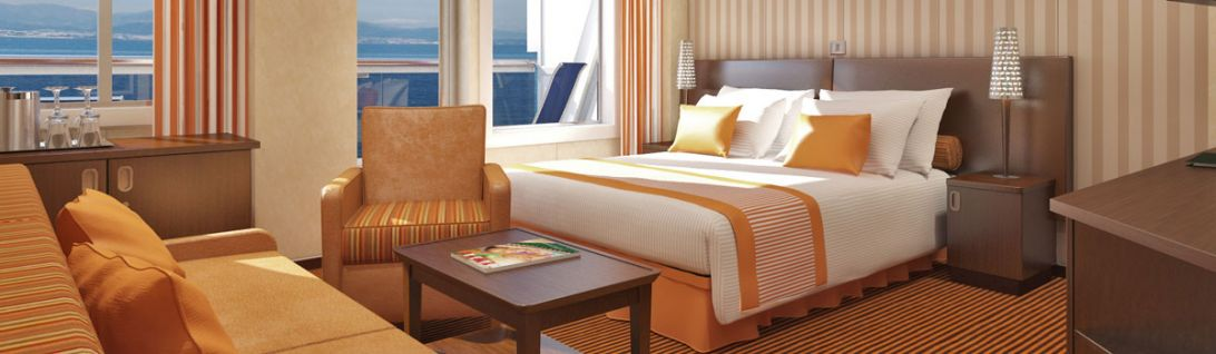 Carnival Liberty-stateroom-