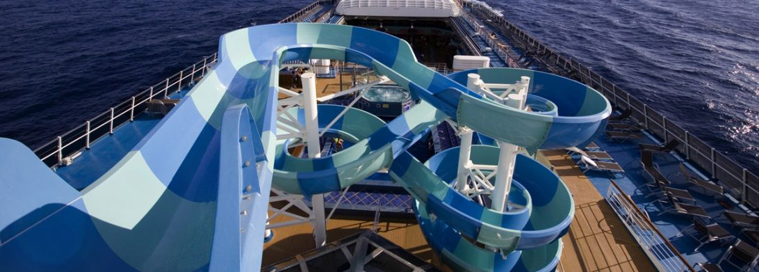 Carnival Liberty-health-and-fitness-