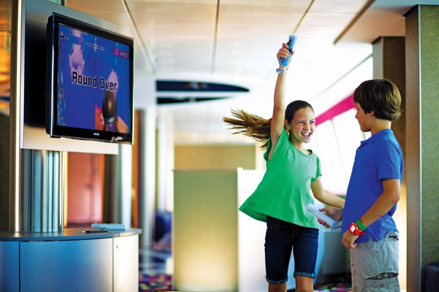 Celebrity Constellation-kidsandteens-Fun Factory