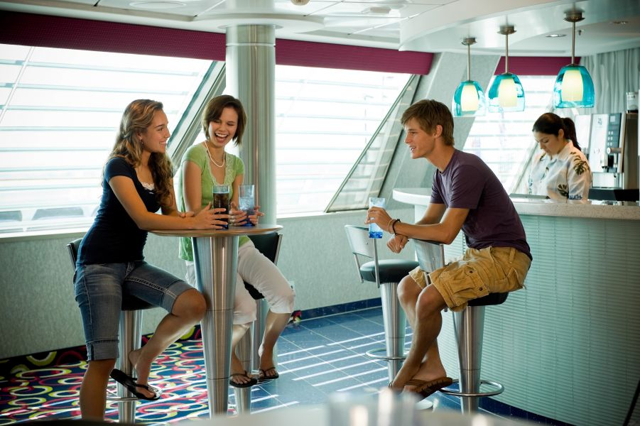 Celebrity Constellation-kidsandteens-X Club