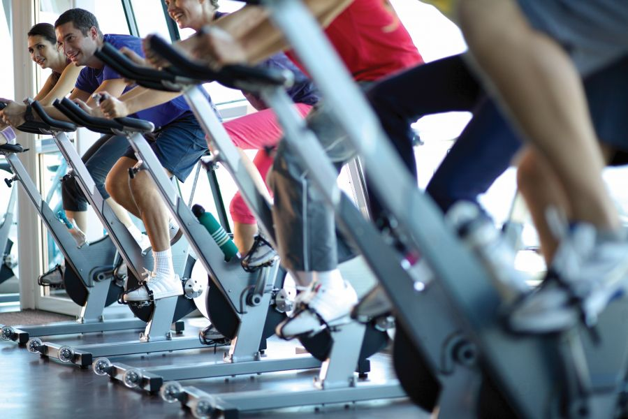 Celebrity Millennium-health-and-fitness-