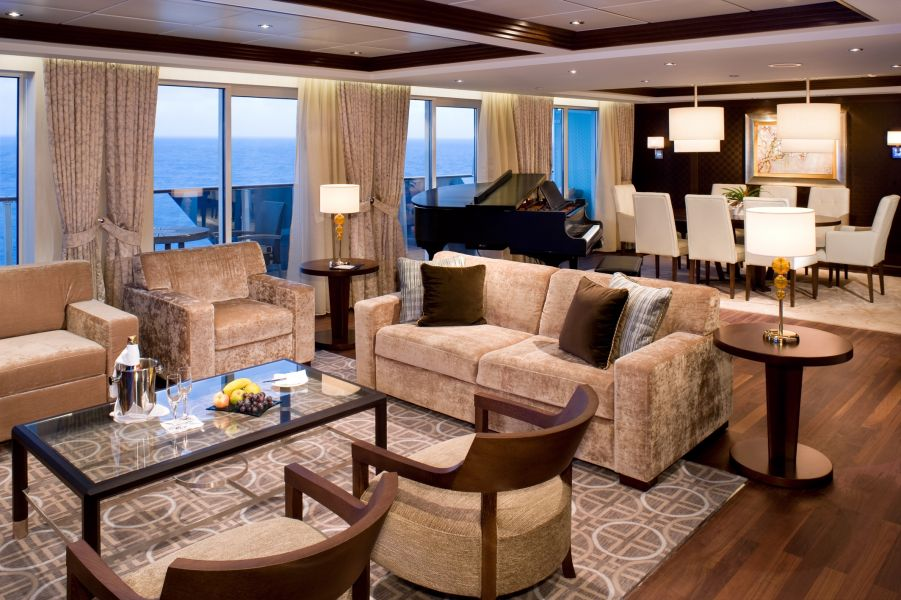 Celebrity Reflection-stateroom-