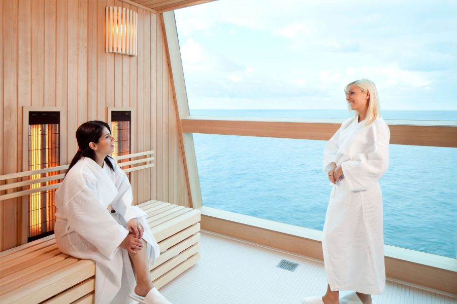 Celebrity Silhouette-health-and-fitness-