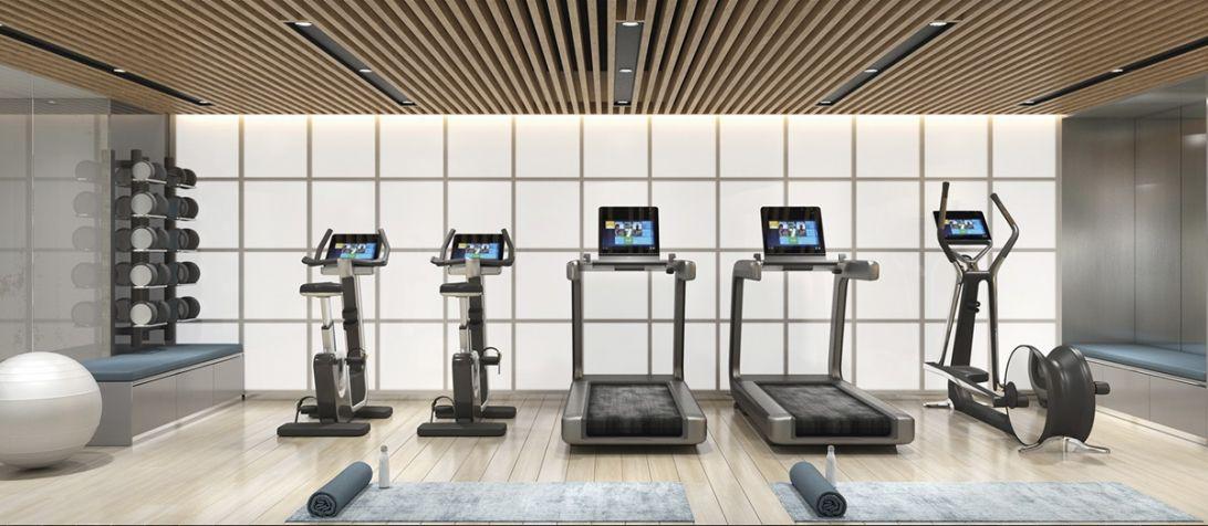 Emerald Azzurra-health-and-fitness-