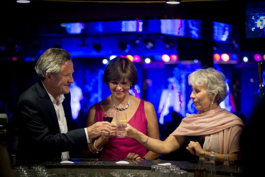 Boudicca-entertaiment-Neptune Lounge