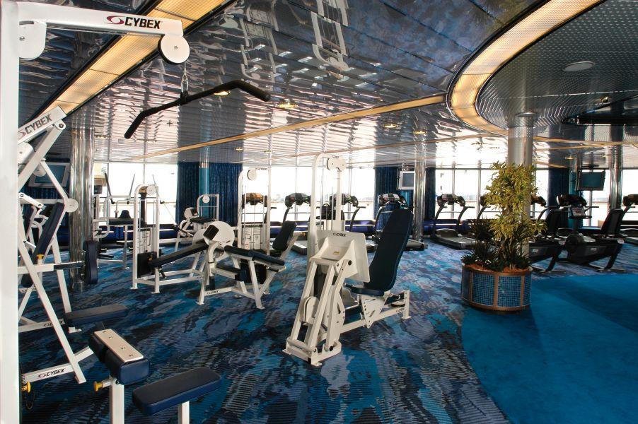 Volendam-health-and-fitness-