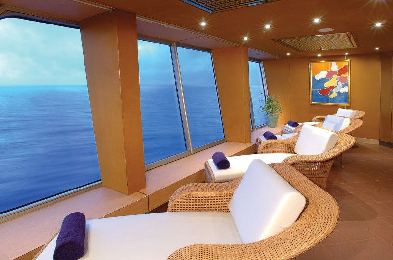 Westerdam-health-and-fitness-