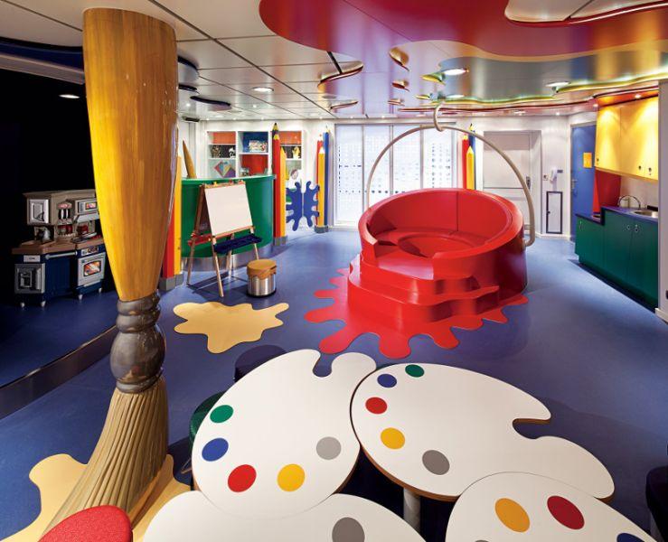 Westerdam-kidsandteens-