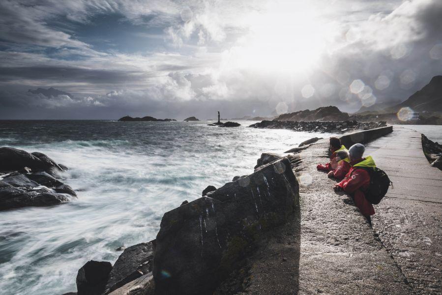 MS Spitsbergen-enrichment-