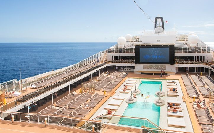 MSC Bellissima-health-and-fitness-