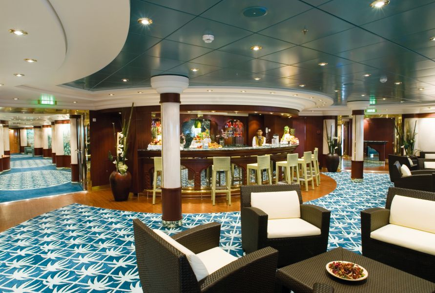 MSC Magnifica-health-and-fitness-