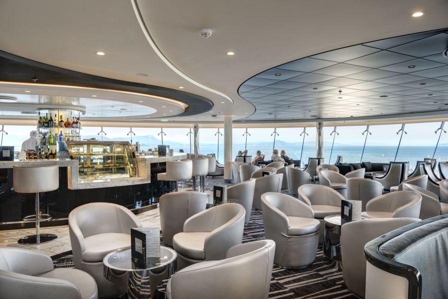 MSC Meraviglia-entertaiment-Sky Lounge