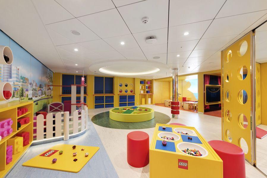 MSC Meraviglia-kidsandteens-Mini & Juniors Clubs
