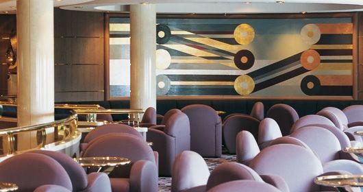 MSC Opera-entertaiment-Bars & Lounges