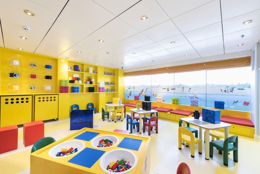 MSC Opera-kidsandteens-Kids Clubs