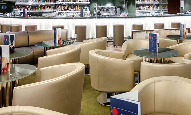 MSC Seaview-entertaiment-Haven Lounge