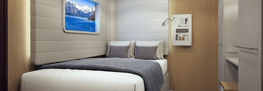 Norwegian Bliss-stateroom-Studio
