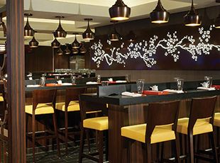 Norwegian Breakaway-dining-Shanghai's Noodle Bar