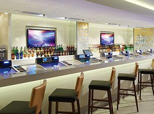 Norwegian Breakaway-entertaiment-Bar 21