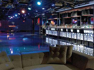 Norwegian Breakaway-entertainment-Bliss Ultra Lounge