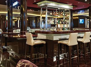 Norwegian Breakaway-entertaiment-Mixx Bar