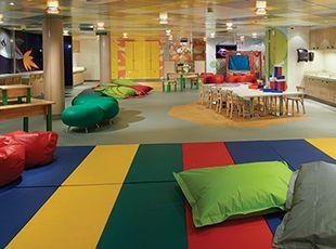 Norwegian Breakaway-kidsandteens-Splash Academy