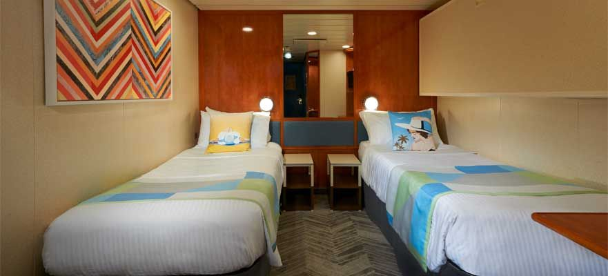 Norwegian Dawn-stateroom-Inside