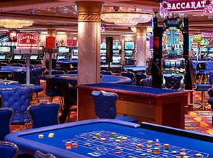 Norwegian Dawn-entertaiment-Dawn Club Casino