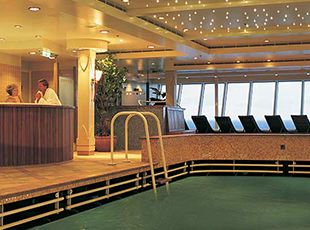 Norwegian Dawn-health-and-fitness-