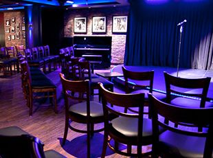 Norwegian Epic-entertaiment-Headliners Comedy Club