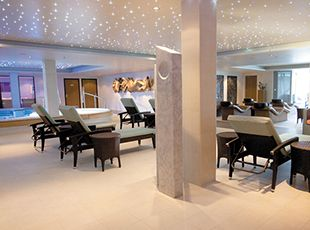 Norwegian Epic-health-and-fitness-Mandara Spa